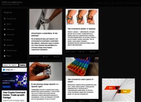 Thedb.ru thumbnail