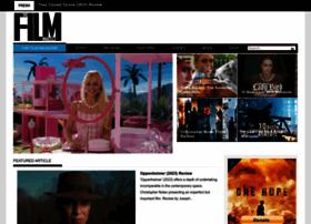 Thefilmagazine.com thumbnail
