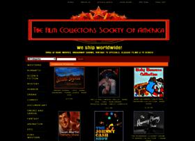 Thefilmcsa.com thumbnail