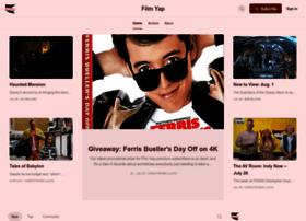 Thefilmyap.com thumbnail