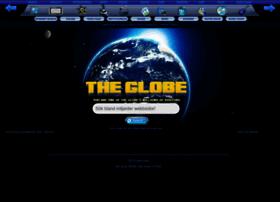 Theglobe.net thumbnail