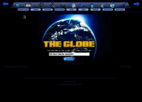 Theglobe.se thumbnail