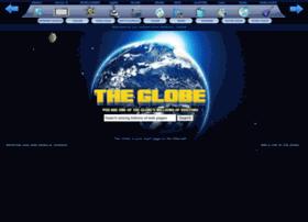 Theglobe.vacations thumbnail