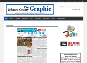 Thegraphic.org thumbnail