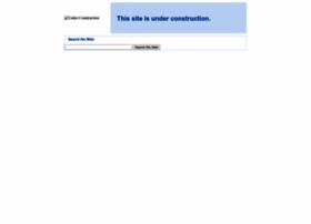 Thehistorymakers.com thumbnail