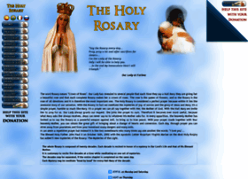 rosary download malayalam