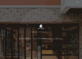 Thehotel.co.jp thumbnail
