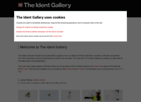 Theident.gallery thumbnail