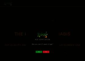 Thekushery.rocks thumbnail