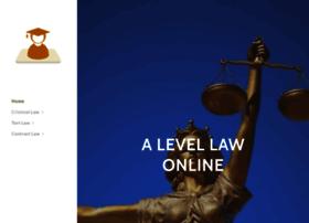 Thelawbank.co.uk thumbnail