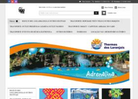 Thelles.com.br thumbnail