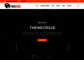 Themecraze.net thumbnail