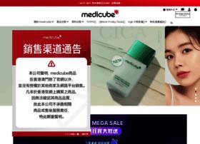 Themedicube.hk thumbnail