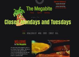 Themegabite.net thumbnail