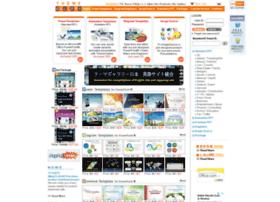 Themegallery.com thumbnail