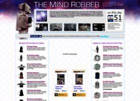 Themindrobber.co.uk thumbnail