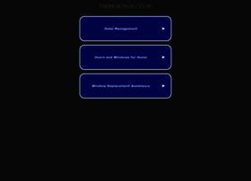 Themontage.co.uk thumbnail