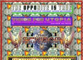 Theophiramfoundation.org thumbnail