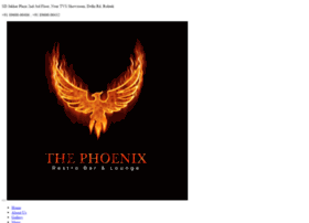 Thephoenix.co.in thumbnail