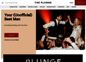 Theplunge.com thumbnail