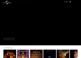 Thepostmovie.ru thumbnail