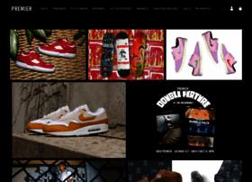 Thepremierstore.com thumbnail