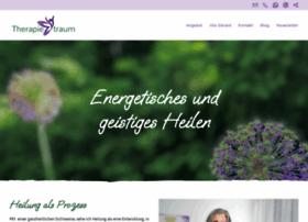Therapietraum.ch thumbnail