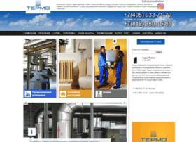 Thermostudio.ru thumbnail