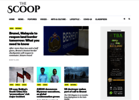Thescoop.co thumbnail