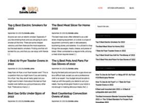 Catalogo de recompensa total banorte at website informer - Singular kitchen catalogo ...