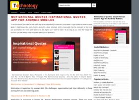 risingpowersglobalresponses com
