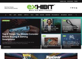 Thetechy.com thumbnail