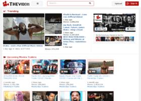 Thevideos.us thumbnail