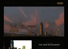 Theview.at thumbnail