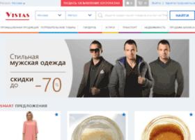 Thevistas.ru thumbnail
