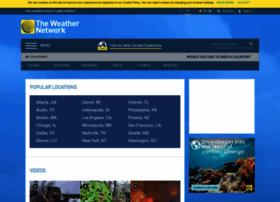Website Informer / 198 251 80 48 ip address