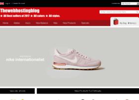 Thewebhostingblog.co.uk thumbnail