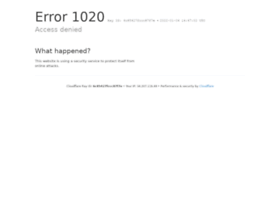 Theyoungrens.com thumbnail