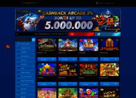 Thezimbabwetimes.com thumbnail