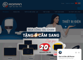 Thietbichieusangroman.vn thumbnail