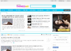 Thingsall.net thumbnail