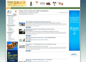 Thingstodoinvancouver-wa.com thumbnail