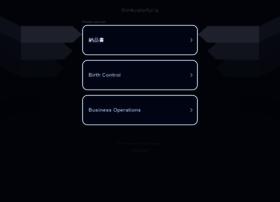 Thinkcolorful.ly thumbnail