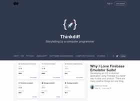 Thinkdiff.net thumbnail