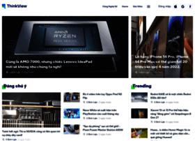 Thinkview.vn thumbnail