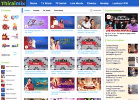 Thiraivirunthu.com thumbnail