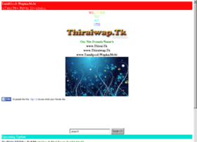Thiraiwap.tk thumbnail