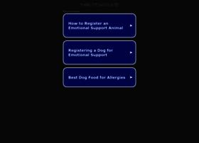 Thiruttuvcd.site thumbnail