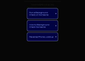Thisisthinprivilege.org thumbnail