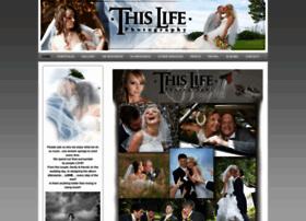 Thislifephotography.co.uk thumbnail